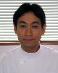 瀬戸治先生